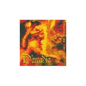 D'Arcadia - Théatre Du Satan