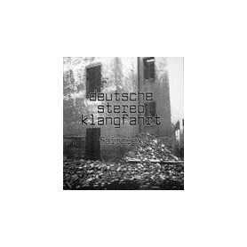 Deutsche Stereo Klangfahrt - Fairplex