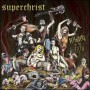 SUPERCHRIST - Defenders of the Filth . CD