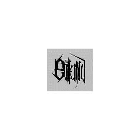 Eikind - Vargtime