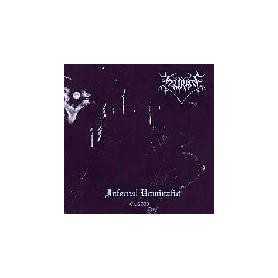Ezurate - Infernal Dominatio