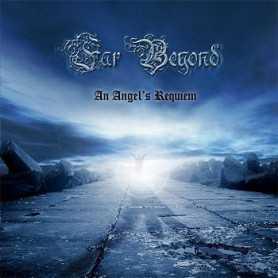 Far Beyond - An Angel's Requiem