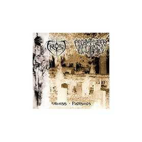 Frost / Frostmoon Eclipse - Katharsis / Photismos