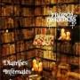 Frozen Darkness - Diatribes Infernales