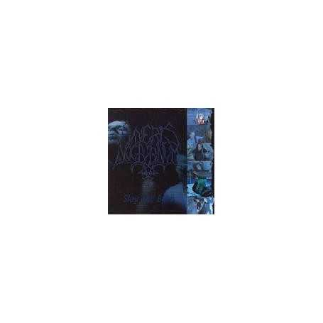Funeris Nocturnum - Slay And Burn