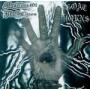 Goat Horns - Magician of Black Chaos