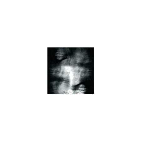 Grisâtre/Funestia/Havarax/Black Hate/Diminishing Light - Ataraxia Utopia
