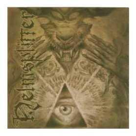 Helmsplitter - Demo 2009