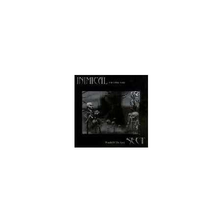 Inimical / Sect - The Other Gods / Wrath Of The Lost