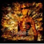 Moghan-Ra - Golden Hell