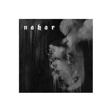 NAHAR - La fascination du Pyre