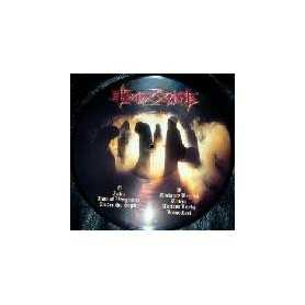 Nazxul - Live