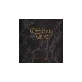 Officium Triste - Ne Vivam