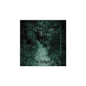 Officium Triste - The Pathway