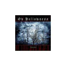 Ov Hollowness - Diminished