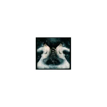 Paradise Lost - S/T