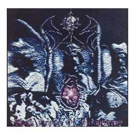 PLAGUE - Black Hearts Of Misanthropy