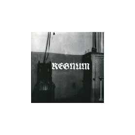 Regnum - Regnum