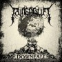 RUNENBLUT - Downfall