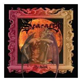 Seaearth - The Shadow