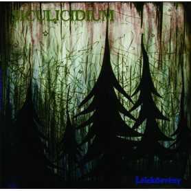 SICULICIDIUM - Lelekosveny