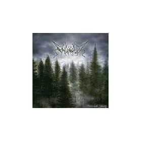 Somnium Mortuum - Eternal Sleep
