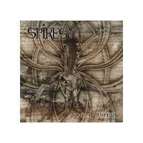 Spires - Spiral of Ascension