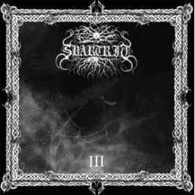 SVARTRIT - III