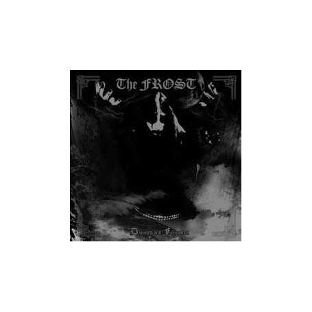 THE FROST - Damned and Forgotten