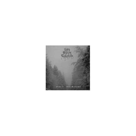 Thy Winter Kingdom - Opus II - InnerSpectrum