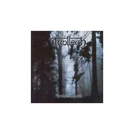 Trollech - Synove Lesu