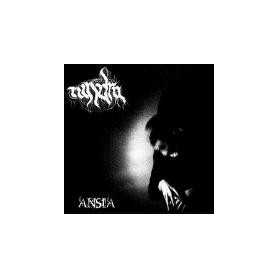 Tundra - Ansia