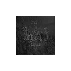 Vargulf - Invading The Throne
