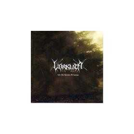 Vorkuta - Into The Chasms Of Lunacy