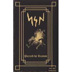 HSN - Pierced by Reason