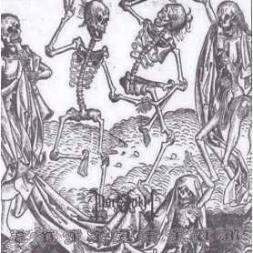 MORXAKH - Epitafium
