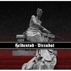 HELDENTOD - Virradat