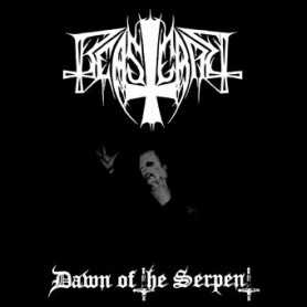 BEASTCRAFT	- Dawn Of The Serpent