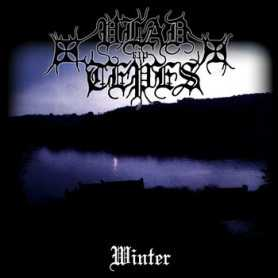 VLAD TEPES - Winter