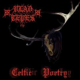 VLAD TEPES - Celtic Poetry