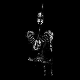 ARCANUS TENEBRAE - Triumphus Atri Sanguinis