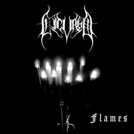 LICURGO - Flames