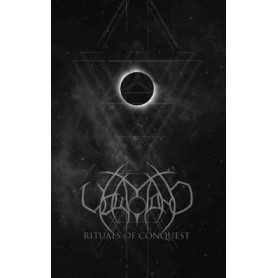 VOLLMOND - Rituals of Conquest
