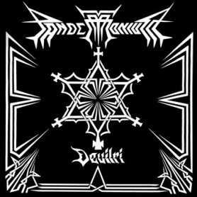 PANDEMONIUM - Devilri – Extended Edition