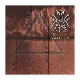 NIHIL MORTUM - Aletheia
