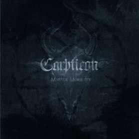 CARPTICON - Master Morality