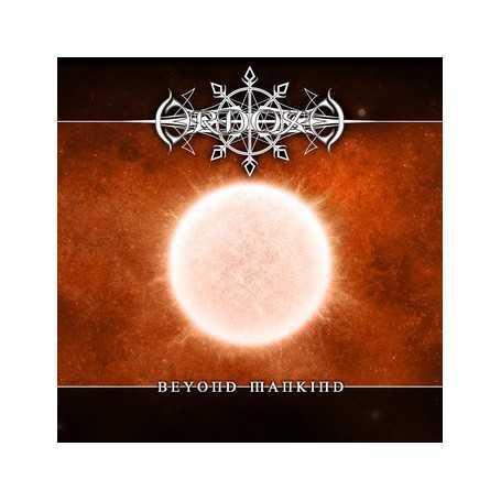 ORDOXE - Beyond Mankind