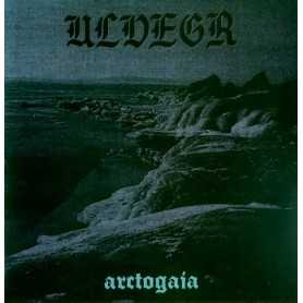 ULVEGR - Arctogaia