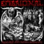 EMBRIONAL - Absolutely Anti Human Behaviors . CD