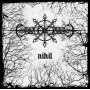 ORDOXE - Nihil . CD
